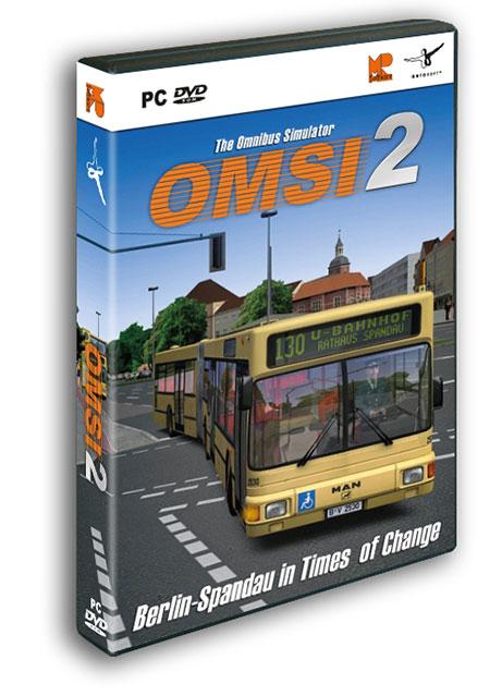tourist bus simulator activation key crack