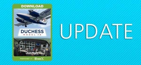 update-duchess-76