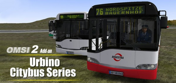 urbino-stadtbusfamilie_en