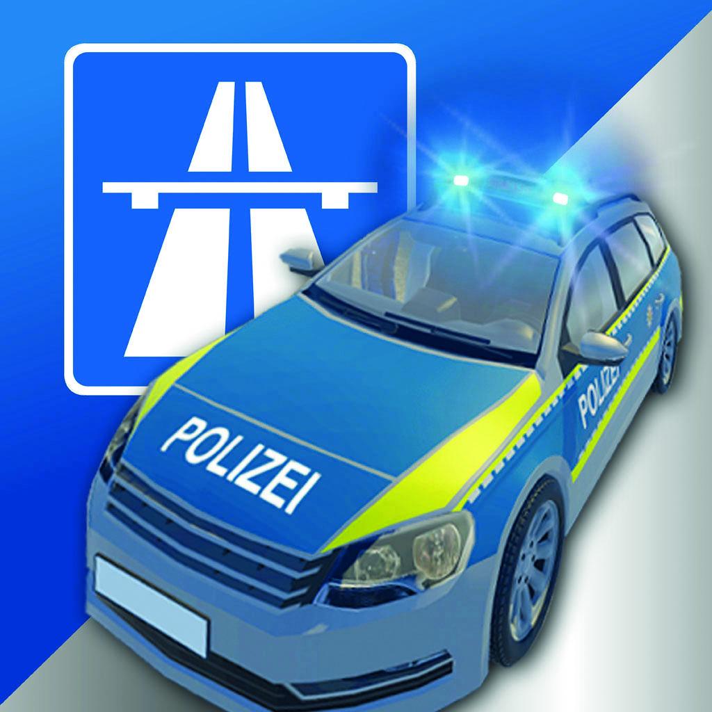 ICONS-Polizei_Auto_1024x1024px_300dpi_neu