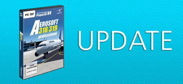update_aerosoft_a318_a319_professional