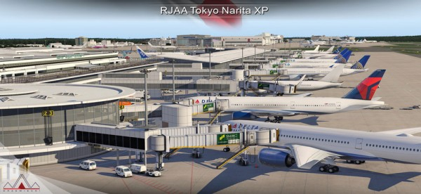 RJAA_XP-9