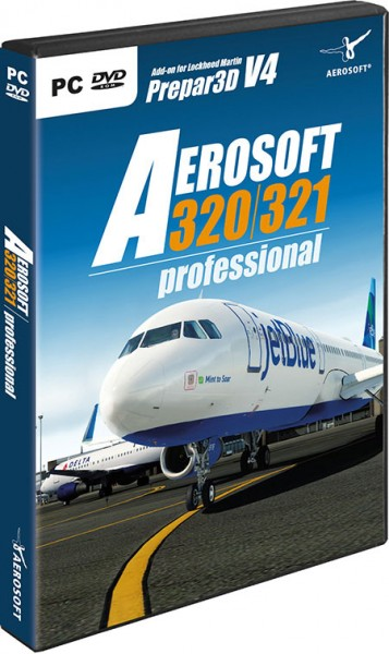 https://www.aerosoft.com/media/image/02/8f/43/Aerosoft-A320-A321-professional_en-fr5bb211bd4a561_600x600.jpg