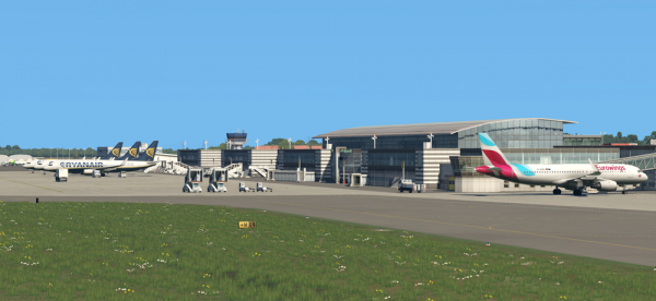 news-dortmund-xp11