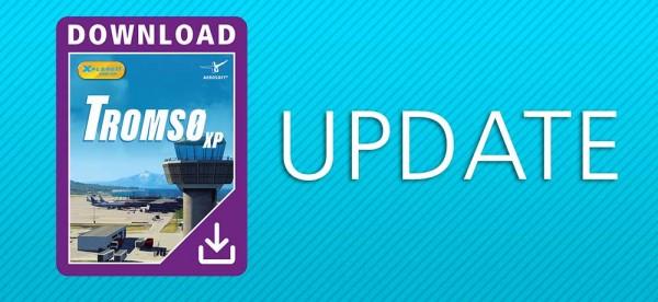 update_tromsoxp