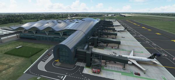 aerosoft-airport-zagreb-newsuRg4zgnxL9sgF