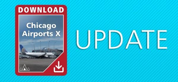 update-chicagoairportsx