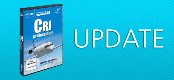 update-crj-prof