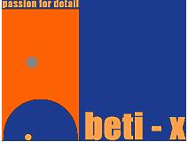 Beti-X
