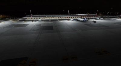 Preview: aerosoft-airport-chania-7
