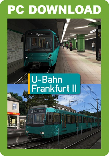 Us Shop Frankfurt