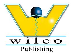 Wilco Publishing