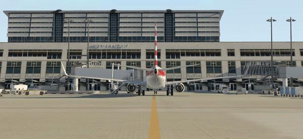 stuttgart_airport