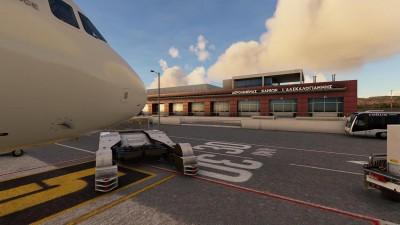 Preview: aerosoft-airport-chania-12