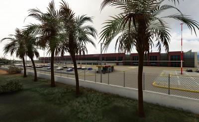 Preview: aerosoft-airport-chania-16