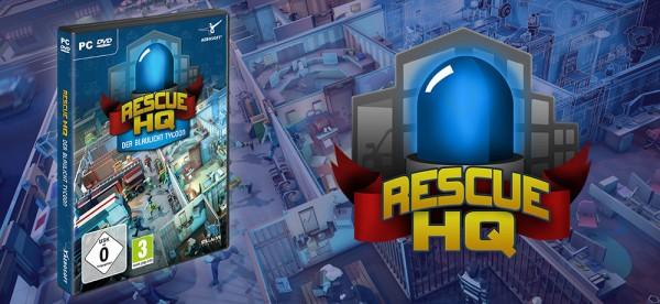 rescue-news-de