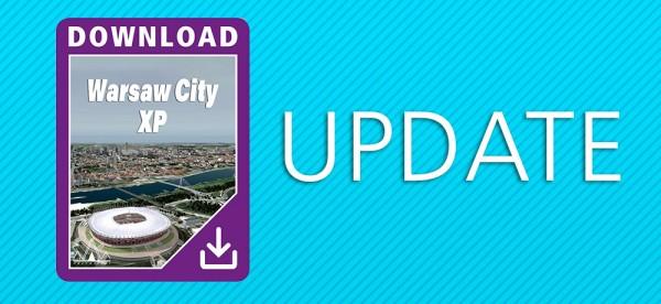 update-news-warsaw-city-xp