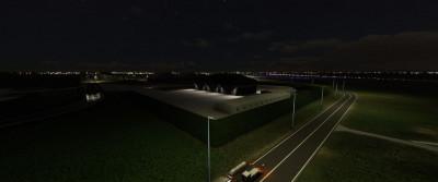 Preview: aerosoft-airport-zagreb-4