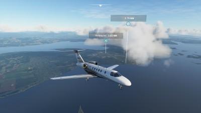 Vorschau: FlightSimulator_dAGVSwtXop