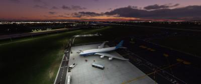 Preview: aerosoft-airport-zagreb-2