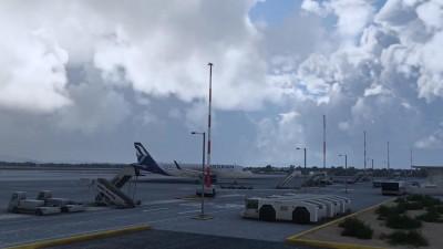 Preview: aerosoft-airport-chania-15