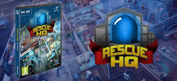 rescue-news-en