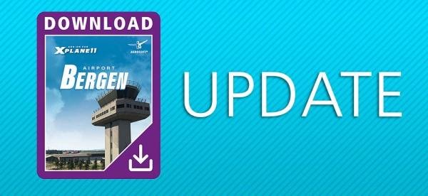 update-airportbergen
