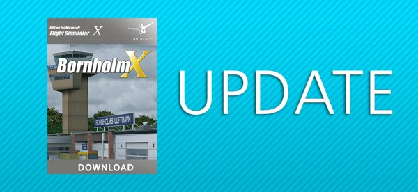 update-bornholmx