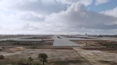 Preview: aerosoft-airport-chania-17