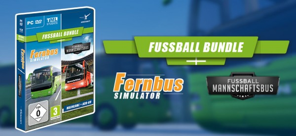 fussballbundle_fernbus