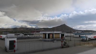Preview: aerosoft-airport-chania-10