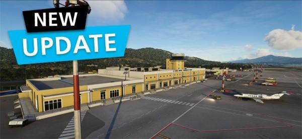 update-terrainy-samos
