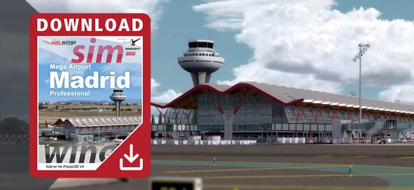 news_mega_airport_madrid_professional