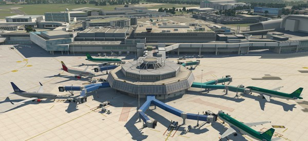 airportdublin