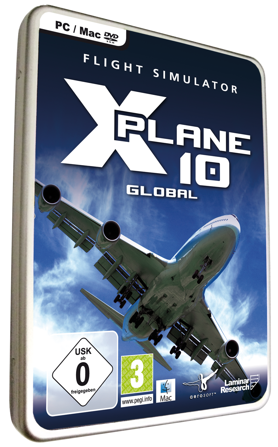 XPlane10_Global_PC_Simulator_3D_de