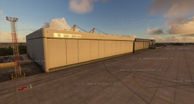 Preview: EBBR_MSFS_preview_005