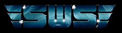 Vista previa: simworks-logo5e2edeaa78d35