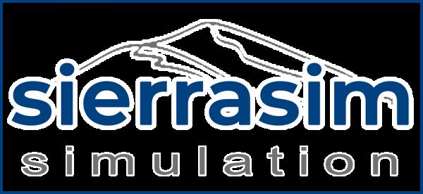 sierrasim-simulation