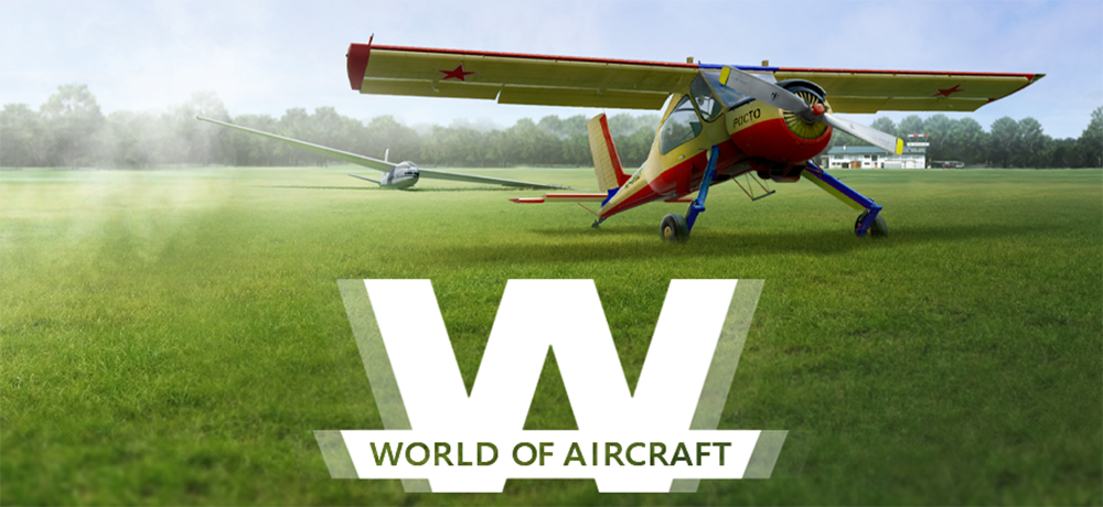 2021_04_15_WordofAircraft_Glider