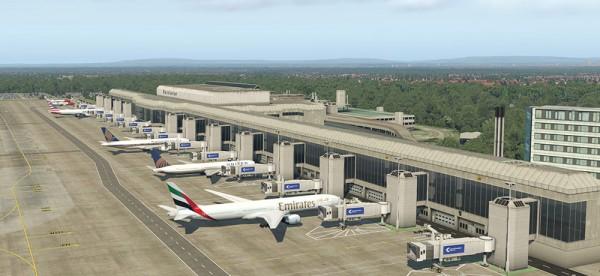 airportmanchester