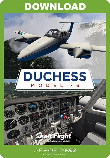 Aerofly FS 2   Flight Simulation   Aerosoft Shop