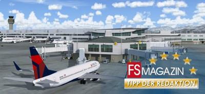 Tipp der Redaktion: Approaching Dortmund & Anchorage professional