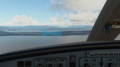 Vorschau: FlightSimulator_O1jtcLq0Pe