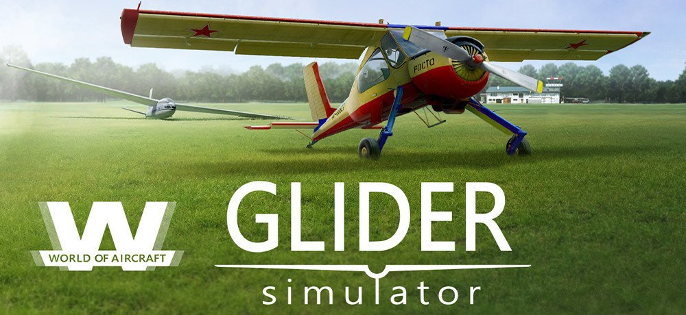World of Aircraft: Glider Simulator | Available now