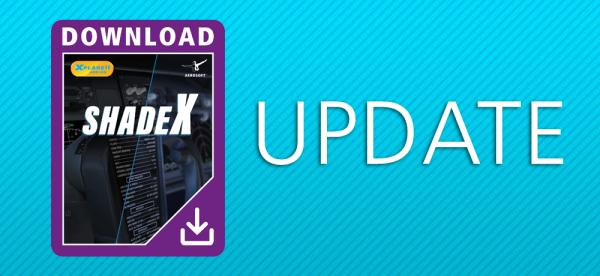shadex-update