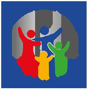 Familienfreundliches Unternehmen im Kreis Paderborn 2019