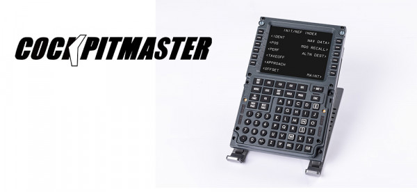 cockpitmaster-news