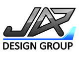JARDesign Group