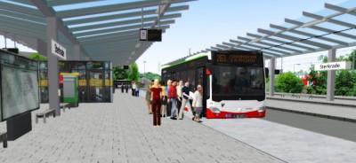 OMSI 2 Add-on Metropole Ruhr