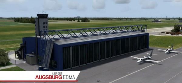 augsburg_airport